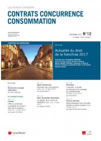 Contrats-concurrence-consommation