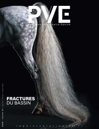 Pratique Vétérinaire Equine