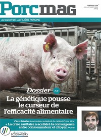 Porc Magazine