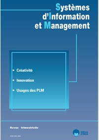 Systemes d'Information et Management