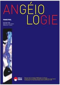 Angéiologie