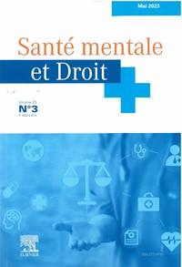 Droit Déontologie et Soin
