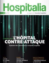 Hospitalia